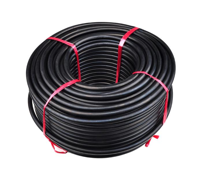 EPDM橡胶管